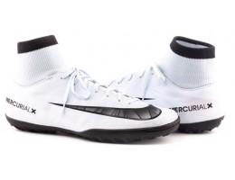 Сороконожки Nike Mercurial X Victory VI CR7 DF TF