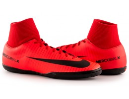 Футзалки (бампы) Nike MERCURIAL X VICTORY VI Pro IC
