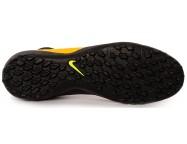 Сороконожки Nike Hypervenom PHELON 3 DF Pro TF