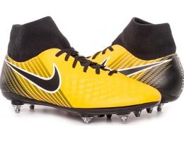 Бутсы (копы) Nike Magista ONDA II DF SG