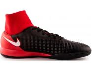 Футзалки (бампы) Nike Magista X Onda II DF Pro IC