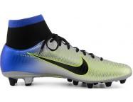 Бутсы (копы) Nike Mercurial SUPERFLY 6 DF
