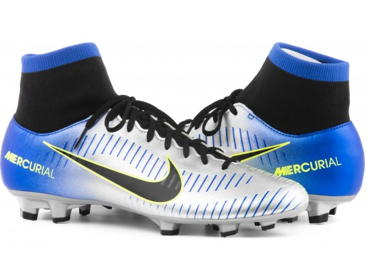 Бутсы (копы) Nike Mercurial Victory VI DF FG