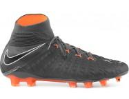 Бутсы (копы) Nike Phantom 3 ELITE DF FG