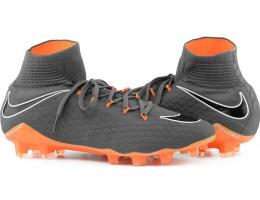 Бутсы (копы) Nike Phantom 3 PRO DF FG
