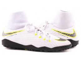 Сороконожки Nike Phantom X 3 DF Pro TF