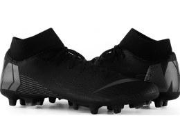 Бутсы (копы) Nike Mercurial SUPERFLY 6 ACADEMY MG