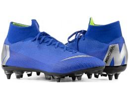 Бутсы (копы) Nike Mercurial SUPERFLY 6 ELITE SG-PRO AC