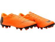 Бутсы (копы) Nike Mercurial VAPOR 12 ACADEMY FG