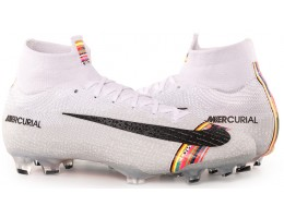 Бутсы (копы) Nike Mercurial Superfly 6 ELITE FG