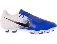 Бутсы (копы) Nike Phantom VENOM ACADEMY FG