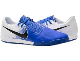 Футзалки (бампы) Nike PHANTOM VENOM Pro IC