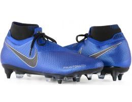 Бутсы (копы) Nike Phantom ELITE DF SG-PRO AC