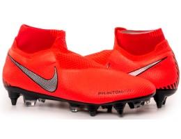 Бутсы (копы) Nike Phantom VSN ELITE DF SG-PRO AC