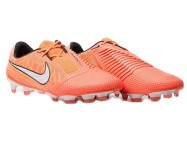 Бутсы (копы) Nike Phantom VENOM ELITE FG