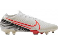 Бутсы (копы) Nike Mercurial VAPOR 13 ELITE FG