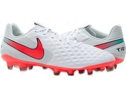 Бутсы (копы) Nike Tiempo Legend 8 ACADEMY MG