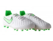 Бутсы (копы) Nike Tiempo Legend 8 Club MG