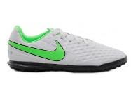 Сороконожки Nike Tiempo Legend 8 Club TF