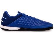 Футзалки (бампы) Nike LEGEND 8 II Pro IC