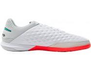 Футзалки (бампы) Nike LEGEND 8 Pro IC