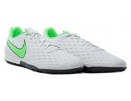 Сороконожки Nike Tiempo Legend 8 ACADEMY TF