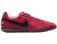 Футзалки (бампы) Nike Tiempo LEGEND 8 Pro IC