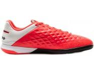 Футзалки (бампы) Nike REACT LEGEND 8 PRO IC