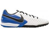 Сороконожки Nike Tiempo Legend 8 Pro TF