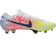 Бутсы (копы) Nike Mercurial VAPOR 13 ELITE NJR FG