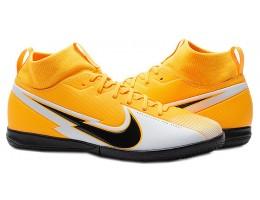 Футзалки Nike Mercurial SUPERFLY 7 Pro IC