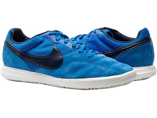 Футзалки (бампы) Nike PREMIER II SALA Pro IC