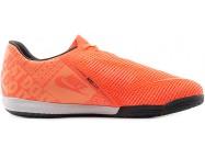 Футзалки (бампы) Nike ZOOM PHANTOM VENOM PRO IC