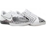 Футзалки Nike Mercurial Vapor 13 MDS Pro IC