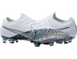Бутсы (копы) Nike Mercurial Vapor 13 Elite MDS FG