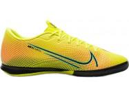 Футзалки (бампы) Nike Mercurial VAPOR 13 MDS Pro IC