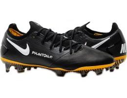 Бутсы (копы) Nike Phantom GT ELITE TC FG