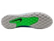 Сороконожки Nike Phantom GT ACADEMY TF