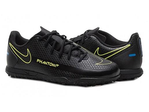 Сороконожки Nike Phantom GT Club TF