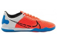Футзалки (бампы) Nike REACTGATO II Pro IC