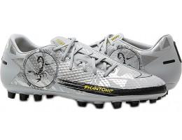 Бутсы (копы) Nike Phantom GT Academy SE AG