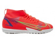 Сороконожки Nike SUPERFLY 8 ACADEMY TF