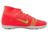 Сороконожки Nike SUPERFLY 8 CLUB TF