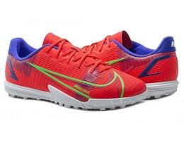 Сороконожки Nike VAPOR 14 ACADEMY TF