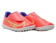 Сороконожки Nike VAPOR 14 CLUB TF PS