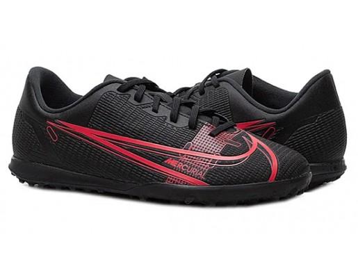 Сороконожки Nike VAPOR 14 CLUB TF