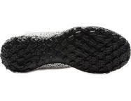 Сороконожки Nike SSUPERFLY 7 Academy CR7 TF