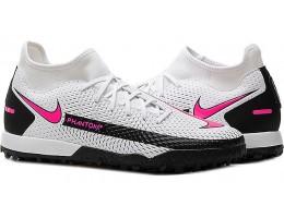Сороконожки Nike Phantom GT ACADEMY DF TF