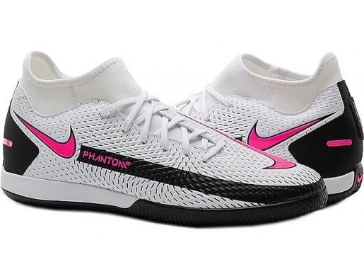 Футзалки (бампы) Nike PHANTOM GT Pro IC