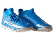 Сороконожки Nike PHANTOM GT CLUB DF TF